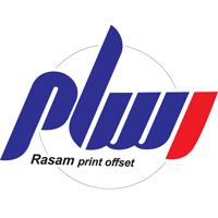 چاپ و بسته بندی رسام