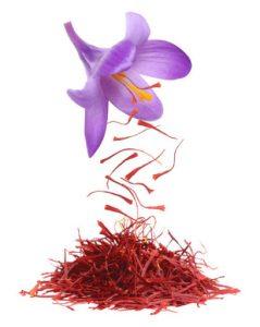 چاپ و بستهبندی زعفران چگونه باید باشد؟